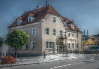 Gemeindeamt Krenglbach