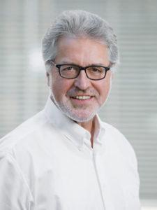 Dr. Walter Aichinger