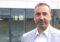 Gerald Walter- Bürgermeisterwahl Krenglbach 2021